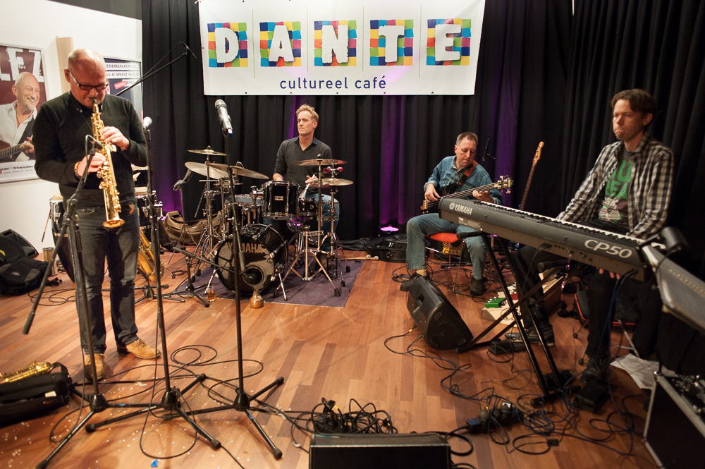 ccdante-band