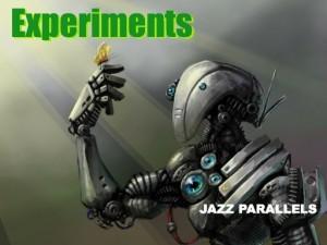 Experiments_JP