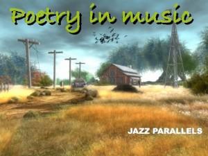 Poetry_JP