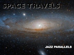 Space travels_JP