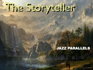 The Storyteller_JP